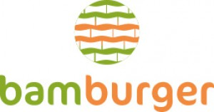 bamburger-logo-male.jpg